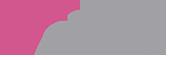 Boardlink Logo